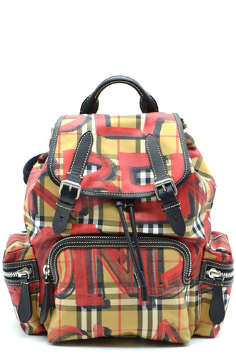 Burberry  Women Bag