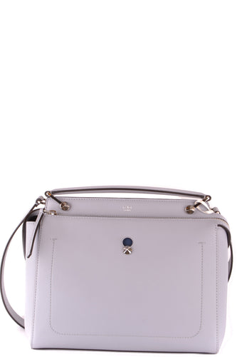 Fendi  Women Bag