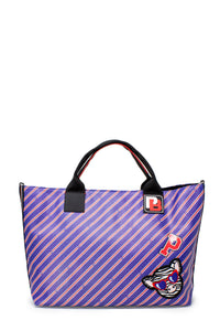 Pinko  Women Bag