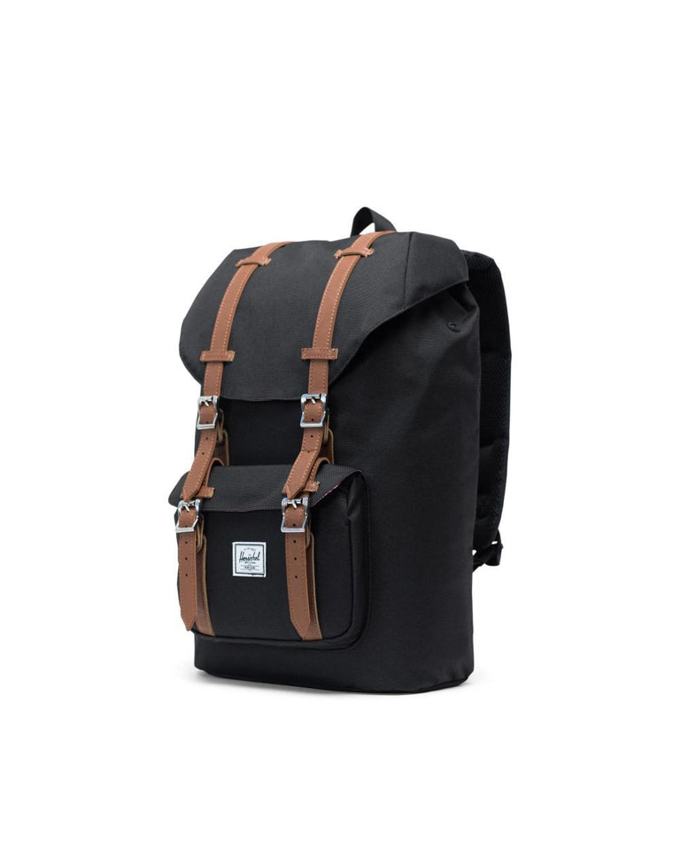 Herschel  Women Bag