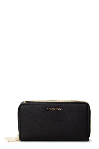 Calvin Klein  Women Wallet