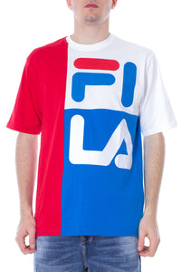 Fila Men T-Shirt