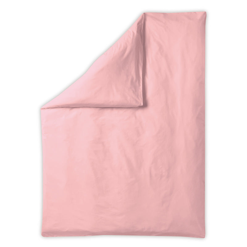 Solid Color - Duvet Cover