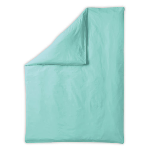 CS2 Solid Color - Duvet Cover