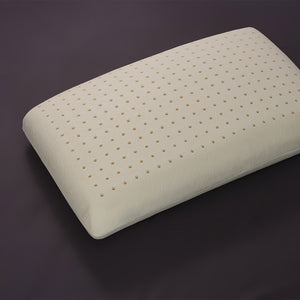 Natural Latex Pillow