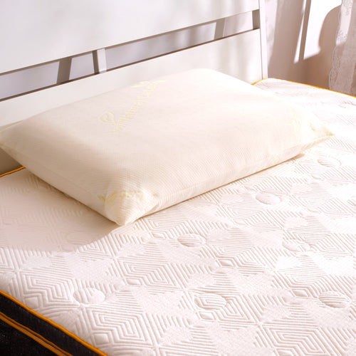 CS2 Natural Latex Pillow