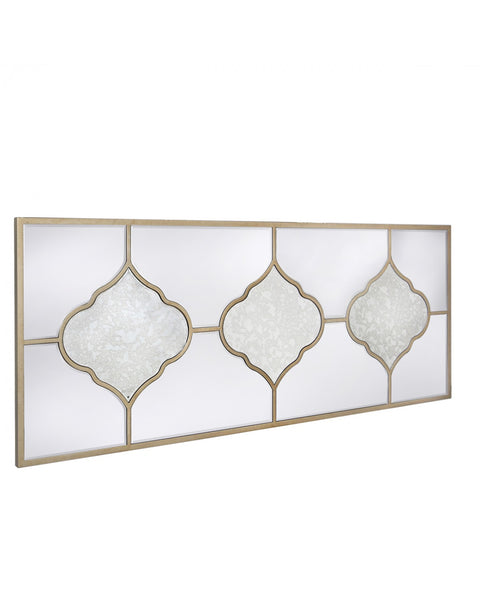 Selma Wall Mirror