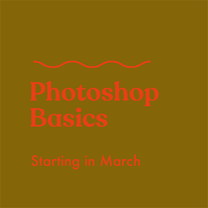 photoshop adobe course cursus workshop training les lesssen tutorial amsterdam beginner beginners
