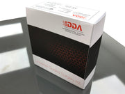 IDDA Universal Guided Surgery Implant Drill Kit NOW AVAILABLE!
