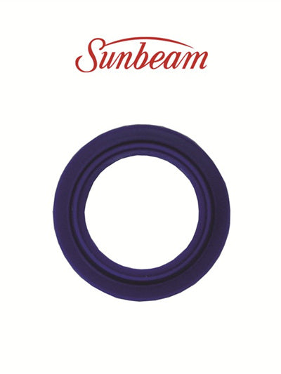 Sunbeam Brew Head Seal EM69116 (for EM6000 / EM6910 / EM7000)