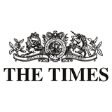 The Times Artikel über BrainZyme