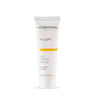 ProLift Day Cream SPF 30 50ml