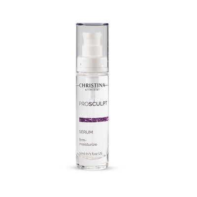 ProSculpt Serum 30ml