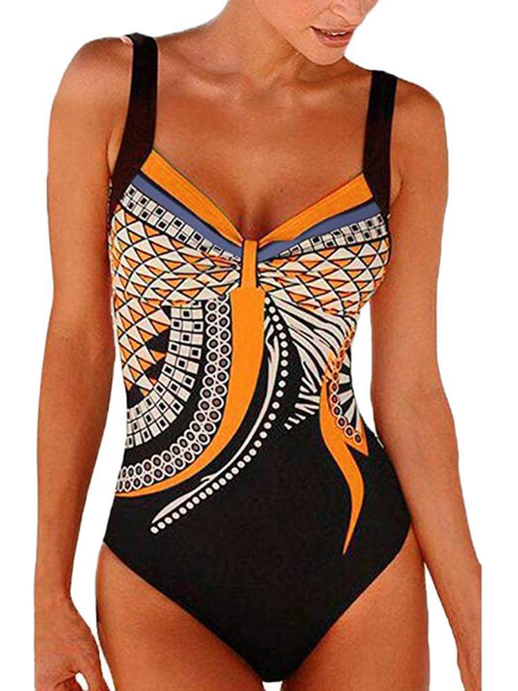 backless-sexy-print-swimwear-bikini-set-bkn4318