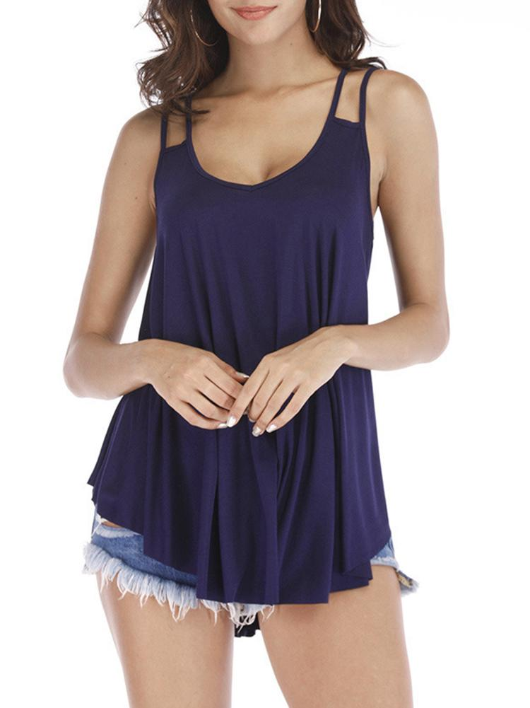 loose-sexy-pleated-flowy-tank-top-gqt9708