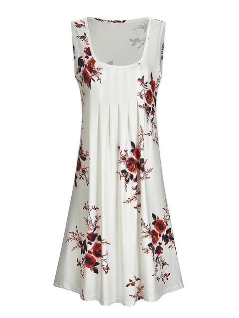 casual-sleeveless-mini-printed-vest-dresses-syd9046