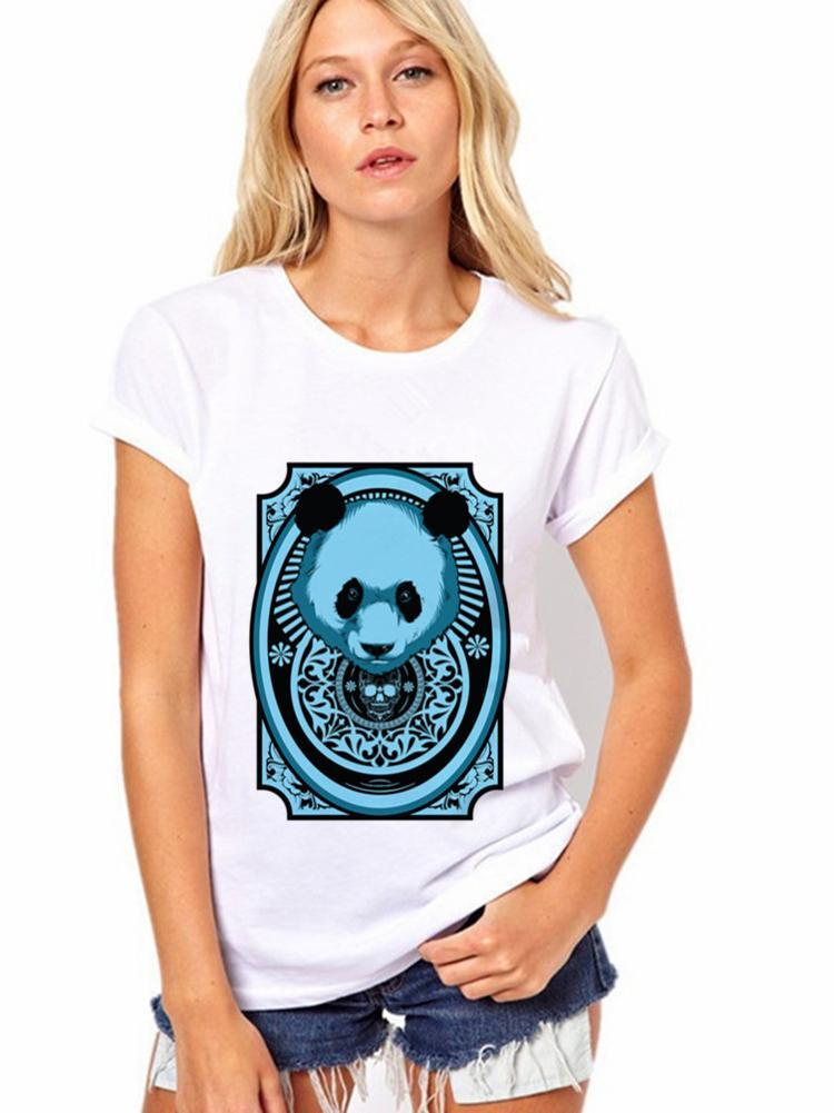 cartoon-panda-printing-short-sleeved-t-shirt-zsy5196