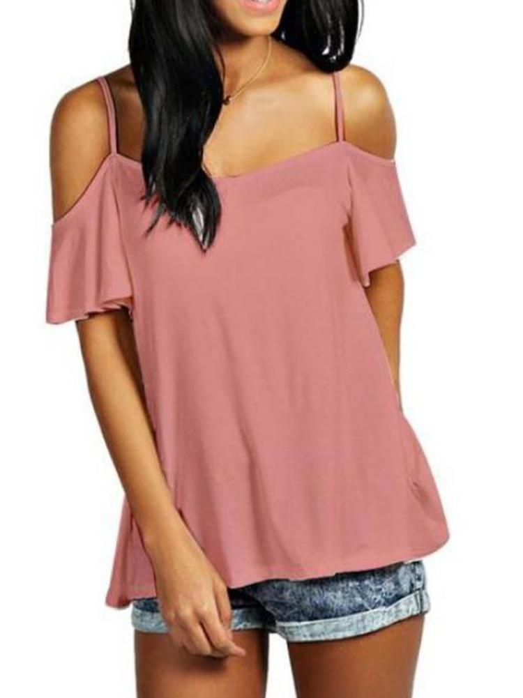 off-the-shoulder-casual-loose-t-shirt-zsy6769