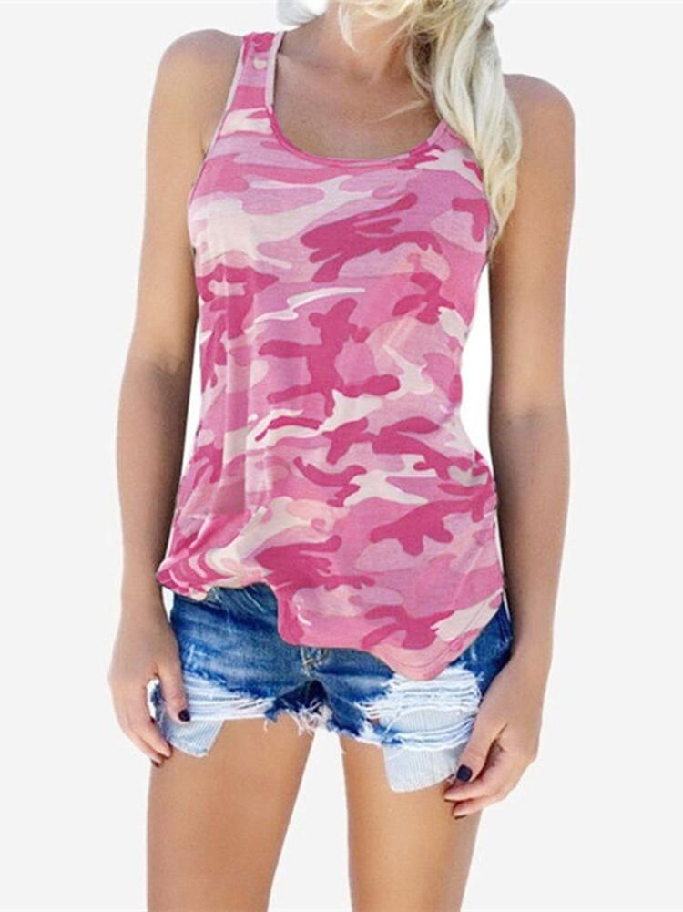 Camouflage-Print-Casual-Tank-Tops-shechic