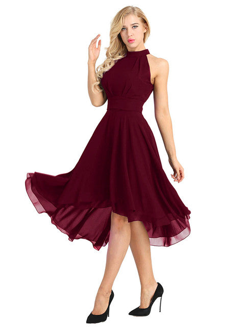 Chiffon-High-Low-Layered-Party-Dress-shechic