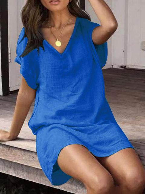 cotton-linen-beach-summer-tunic-dress-shrural
