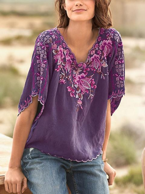 embroidery-bohemian-vintage-v-neck-blouse-shechic