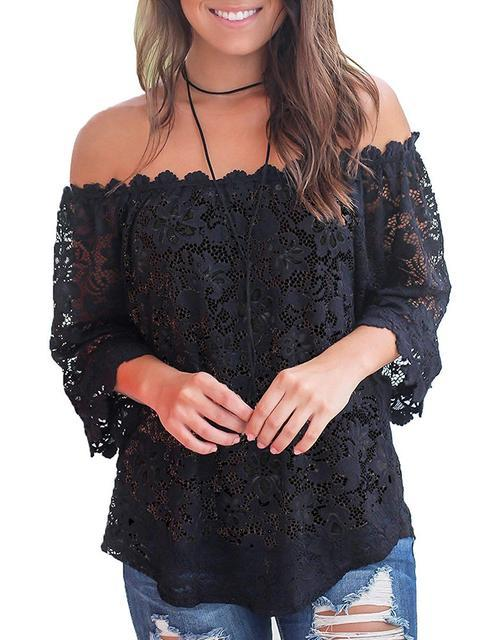 off-the-shoulder-elastic-lace-blouse-shechic