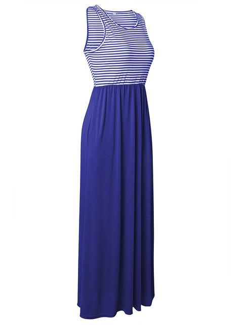 striped-maxi-summer-dress-with-pockets