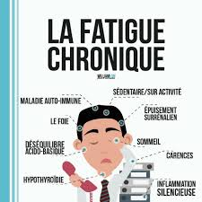 Fatigue chronique: que faire?
