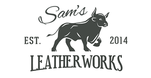 Sam's Leather Works