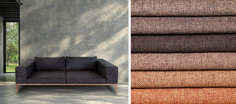 How to Select the Right Upholstery