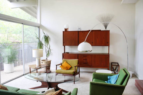 9 Iconic Mid-Century Furniture Alternatives You Need to Know About