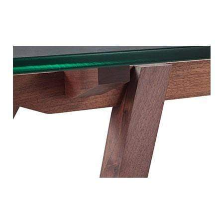 "Recoleta 54"" Rectangle Coffee Table  -  Coffee table"