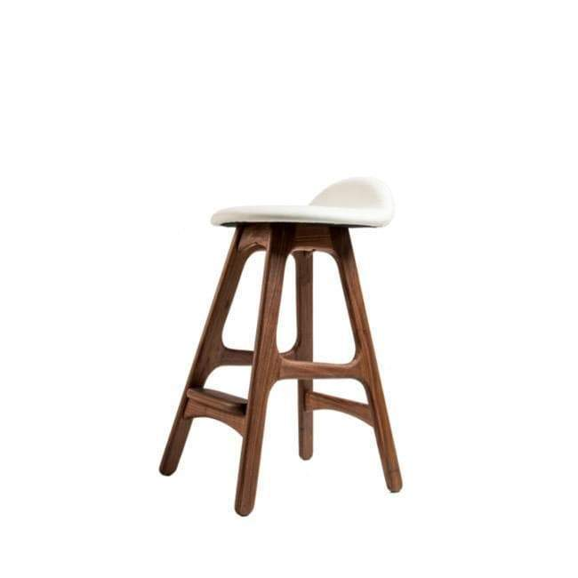 Saddle Stool  -  Chair