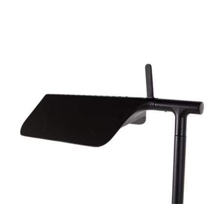 Shelter Floor Lamp  -  Lighting