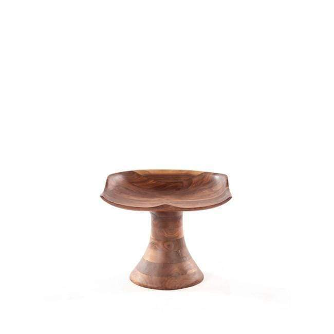 Sita Short Stool  -  Chair