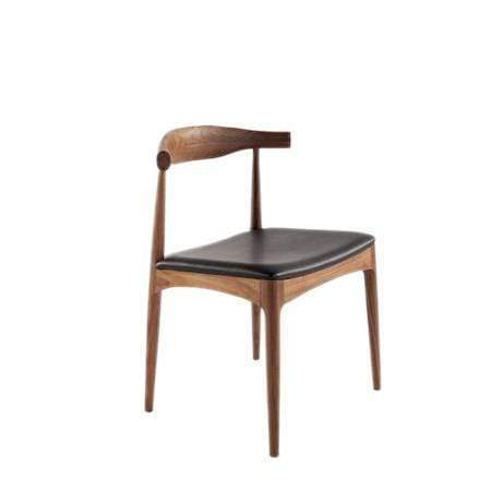 Skandy Dining Chair