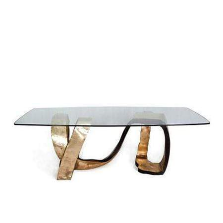 Texas Dining Table  -  Dining tables