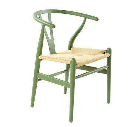 Wish Dining Chair  -  Chair