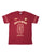 Gryffindor Quidditch League Shirt (Red)