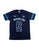 Ravenclaw Quidditch League Shirt (Blue)
