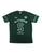 Slytherin Quidditch League Shirt (Green)