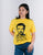Breaking Bad Science Tee (Yellow)