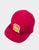 Gryffindor Patch Cap
