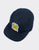 Ravenclaw Patch Cap