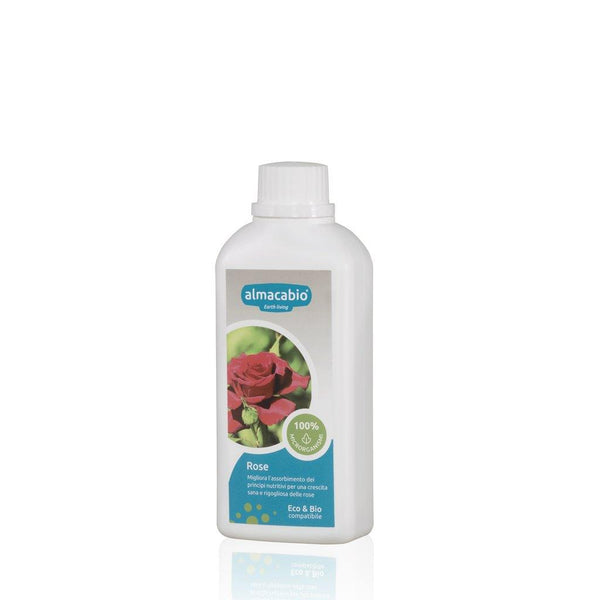Microorganisms for Roses - 250 ml
