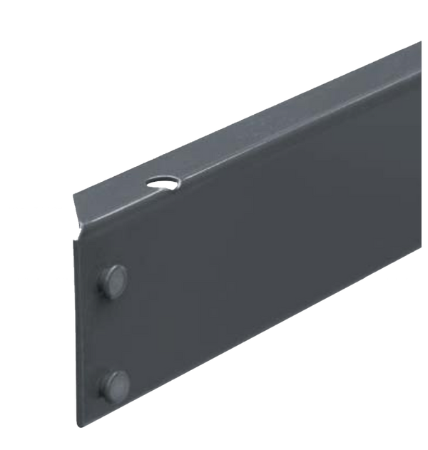 DOUBLE RIVET ANGLE BEAM