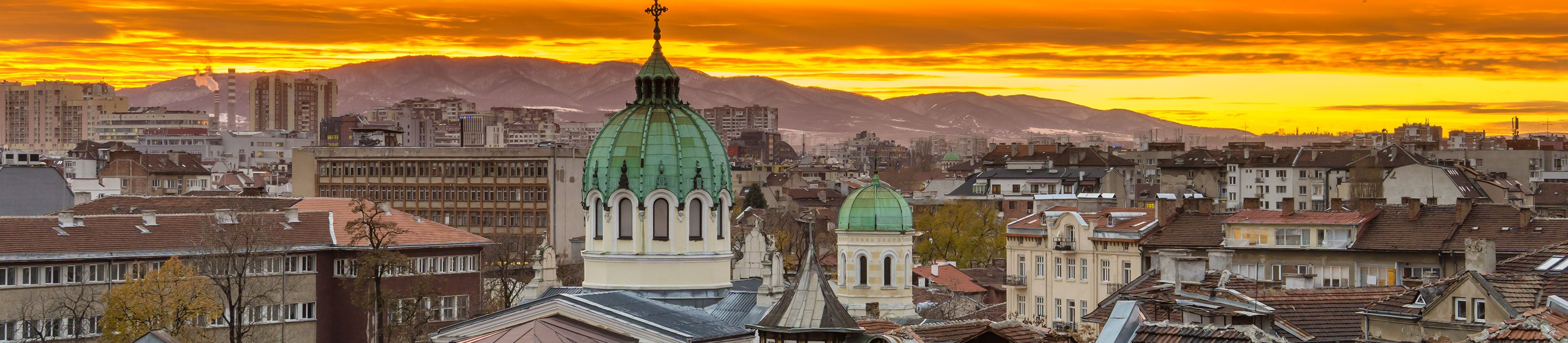Vitality CBD | Bulgaria to pass law allowing CBD sales | Blog