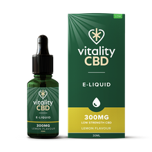 Load image into Gallery viewer, best cbd oil