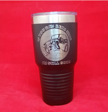 Load image into Gallery viewer, Jeep 30oz Tumbler